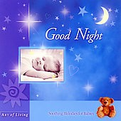 Good Night by Various artists